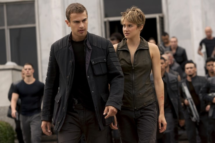 insurgent-theo-james-shailene-woodley
